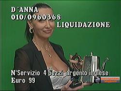 Joanna Golabek 27-01-2013