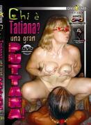 th 143327772 tduid300079 UnaGranPuttana CentoXCento 123 498lo Una Gran Puttana!