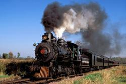 22 Beautiful Trains Wallpapers  Th_76274_tduid1721_Forum.anhmjn.com_20101124121950001_122_5lo