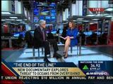 "NORAH O'DONNELL legs - ""MSNBC"" (June 9, 2009) - *legs*"