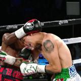 boxing.2017.06.17.guillermo.rigondeaux.vs.moises.flores.ppv.720p.hdtv.x264_plutonium_snapshot.jpg