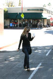 th_57158_RWitherspoon_Butterfly_Candids_3_122_525lo.jpg