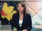 Julie Emond - Page 2 Th_93368_j11_122_529lo