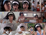 Phoebe Cates Shag The Movie Collage