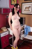 Katie O'Riley - Amateur 2k5rhpxwx7u.jpg