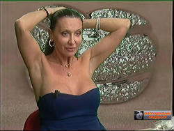 Joanna Golabek 26-01-2013