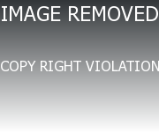 [JCKL-120] 街角ナンパ 顔出しNGを条件にAV出演交渉の罠