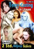 th 28660 TeenyCastinginLitauen 123 58lo Teeny Casting in Litauen