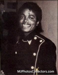 1983 Thriller Certified Platinum Th_948017424_med_gallery_8_2427_14198_122_580lo