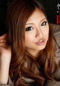 Heyzo – 662 – Maki Takei