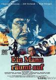ein_mann_raeumt_auf_front_cover.jpg