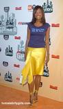 Aisha Tyler 'Rien dans les poches' Foto 9 (Аиша Тайлер  Фото 9)