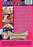 th 58014 Suction Pumping Gang Bang  1 123 611lo Suction Pumping Gang Bang