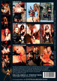 th 29814 Erotica 1 123 612lo Erotica