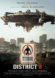district_9_front_cover.jpg