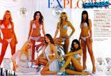 http://img161.imagevenue.com/loc618/th_78042_Sub-ZeroScans_chicasbailando_gente0001_123_618lo.jpg