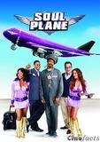 soul_plane_front_cover.jpg