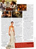 """Olivia Wilde 'VANIDADES' magazine - December 2009 Foto 352 (Оливия Вайлд Журнал """"VANIDADES"""" - Декабрь 2009 Фото 352)"""