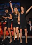 th_57044_Celebutopia-A_Lima5_S_Ebanks_2_K_Kurkova-Victoria02s_Secret_What_is_Sexy_party-02_122_702lo.jpg
