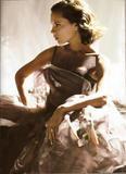 Vogue uk - abril 2008 (april 2008) Th_28211_vic_vogueapril07_001_122_706lo
