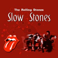 th_15889_TheRollingStones-SlowStones_122_747lo.jpg