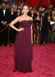 http://img161.imagevenue.com/loc756/th_00019_celeb-city.org_Jessica_Alba_80th_Annual_Academy_Awards_Arrivals_06_122_756lo.jpg