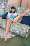 Rosie Ann04903lt35x.jpg
