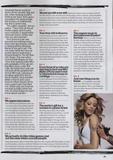 Elizabeth Banks Magazines - Esquire US Magazine - July 2008 Foto 57 (Элизабет Бэнкс Журналы - Американский журнал Esquire - Июль 2008 Фото 57)