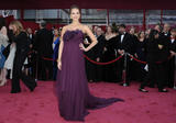 th_99811_Celebutopia-Jessica_Alba-80th_Annual_Academy_Awards_Arrivals-01_122_815lo.jpg