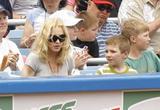 HQ celebrity pictures Madonna