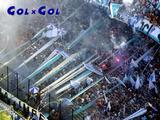 Hinchada Th_54389_racing_hinchada_123_862lo