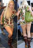 Britney Spears Just a small addition. Foto 540 (Бритни Спирс Просто небольшое дополнение. Фото 540)