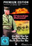 das_dreckige_dutzend_front_cover.jpg