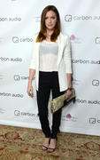 http://img161.imagevenue.com/loc98/th_082945467_Katie_Cassidy_Carbon_Audios_Zooka_Launch_Party_at_Soho_House6_122_98lo.jpg