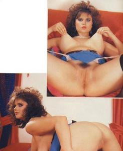 cheryl cole hottest naked