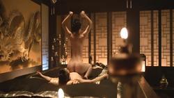 Yoo-Young  nackt Lee Lee Yoo