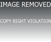 http://img161.imagevenue.com/loc527/th_61960_23FEB2013WALTZOP.401BYTEMPTATION.mp4_thumbs_2013.07.06_02.29.07_123_527lo.jpg